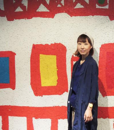 STUDIO pippi_portrait のコピー