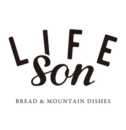 LIFE_SON_LOGO