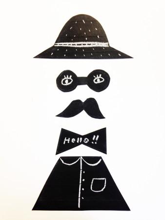 henshin_3