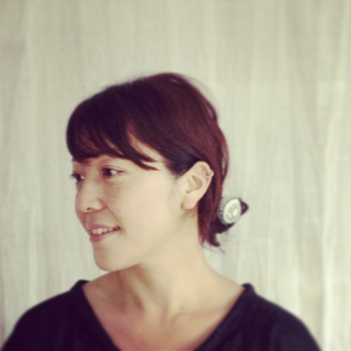 suzuishi_portrait