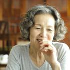 坂井より子/主婦 『受け継ぐ暮らしの教室』 【内容】主婦歴40年の経験を生かし た日々の暮らしを楽しくする ヒント や、 料 理 の 基 本 となる お出汁の取り方などをご紹介します。