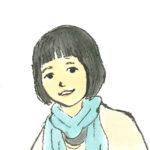 sugimoto_pro