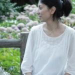 profile2-2