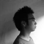 masumitsu_face