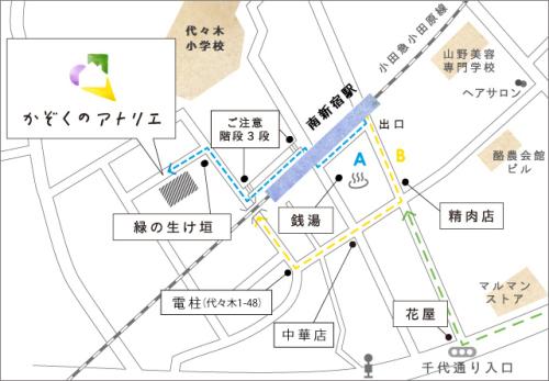 map1411