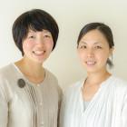【講師】nagicoto(ナギコト)/フードユニット  『素材と向き合うかぞくごはん 』 【内容】身近な素材をテーマに、親 子で一緒に作って食べること で、食べ物、食べる時間そ れぞれの大切さを感じ取って もらうクラスです。