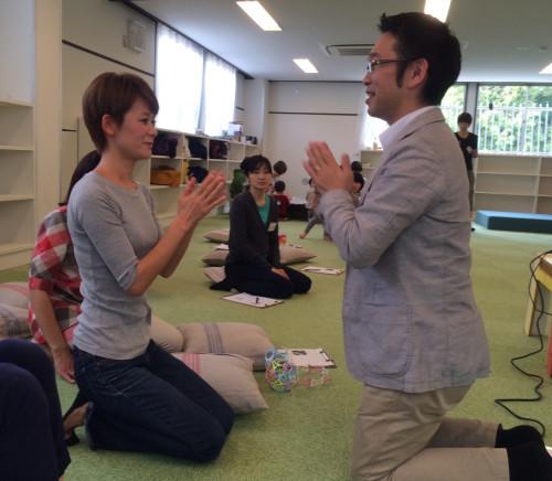 yamashita_image1コピー