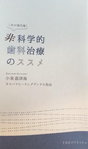 koizumi_image3