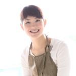 kotokoto_portrait web