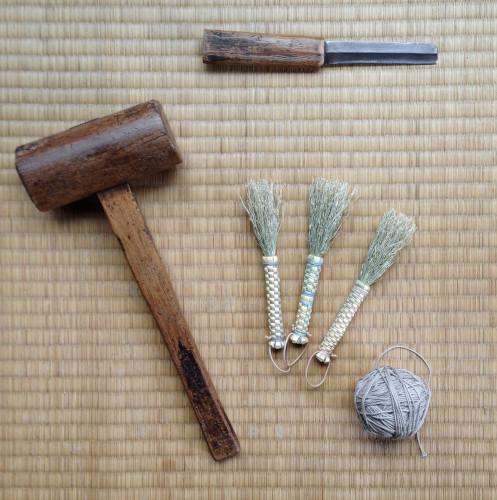 yokohata_image1 web