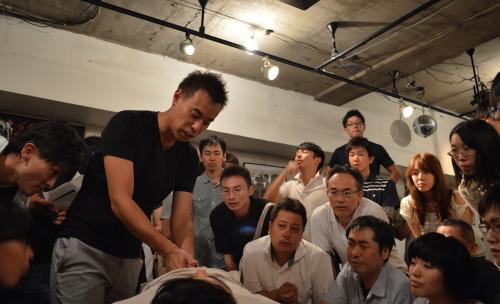 funamizu_imageweb