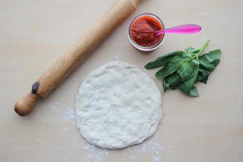 kotokotopasta-pizza2 のコピー