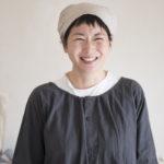 morizumi_portrait